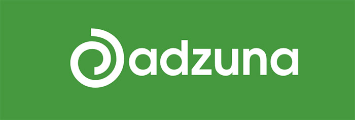 Deliver catalogues with companies from adzuna as an alternative to thomson local phone book distribution