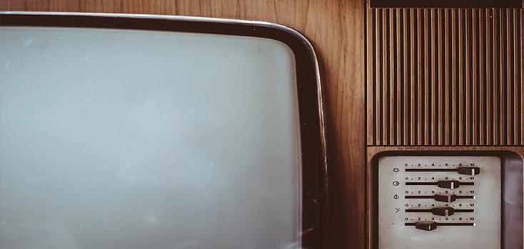 Display advertising vs tv advertising