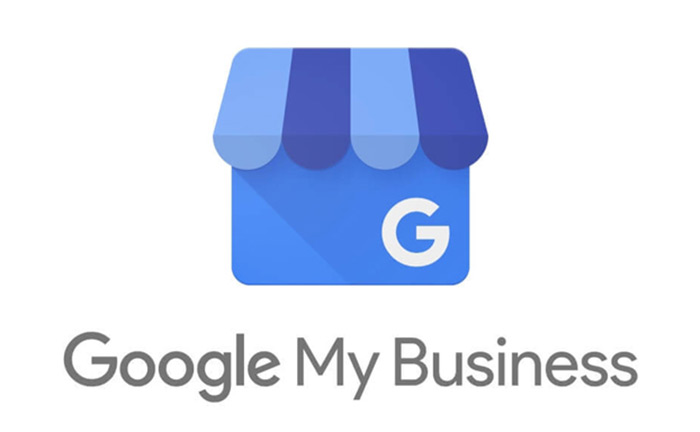 How to use Google My Business to get your local business listed on local pack results and Google Maps