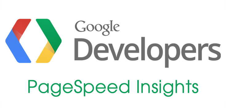 Use Google page speed insights to find common web development issues that can affect your website speed
