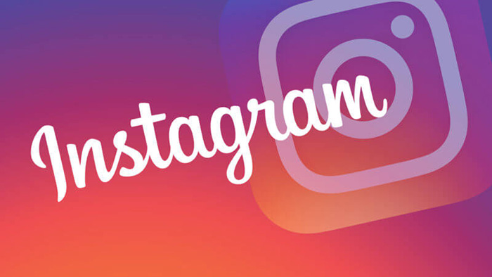 Guide to using Instagram for business