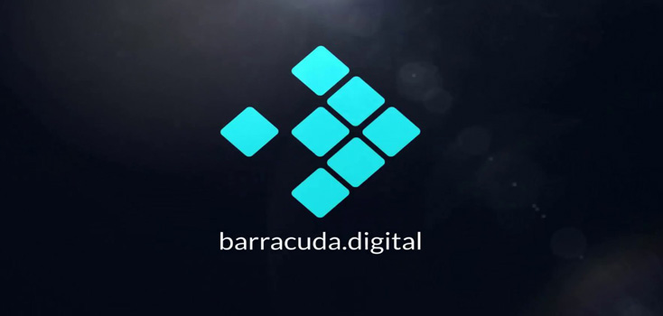 Use the panguin tool from barracuda to check your website traffic against the known google updates