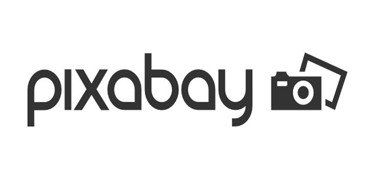 Pixabay free stock photos blog post on Thomson Local