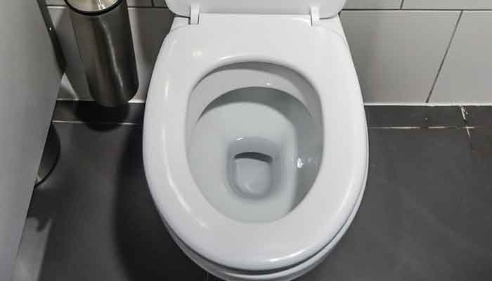 tips to stop your toilet from blocking up