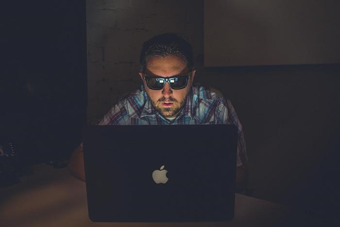 How a VPN can make you safer online