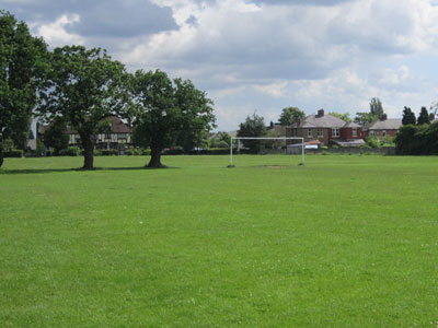 An example of Whitby Park on the Funeral Directors in Ellesmere Port page on Thomson Local.