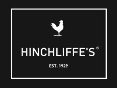 An example of Hinchliffe's Farm on the Funeral Directors in Huddersfield page on Thomson Local.