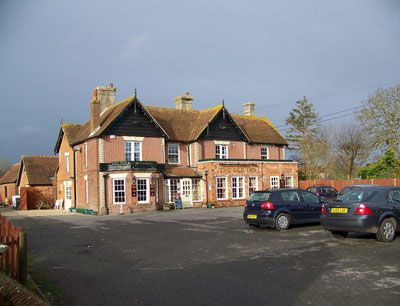 An example of The Woodfalls Inn, Salisbury on the Funeral Directors in Salisbury page on Thomson Local.