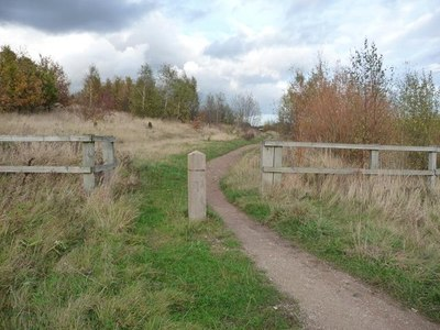 An example of Walton Colliery Nature Park on the Funeral Directors in Wakefield page on Thomson Local.